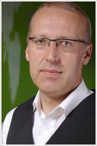 Dr. Thomas Pühringer
